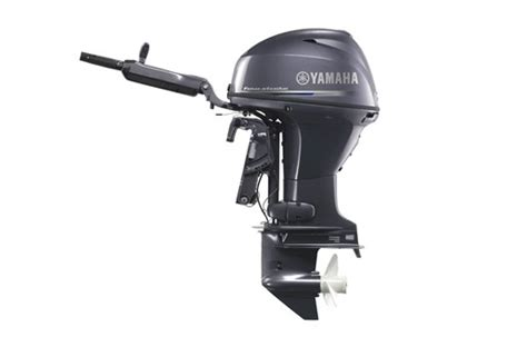 yamaha outboard motor dealers ontario yamaha f40leha 2015 new outboard for sale in norwood