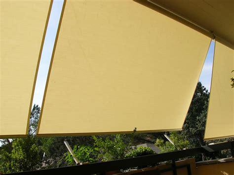 tende da sole da balcone pergotenda pergole bioclimatiche tende da balcone