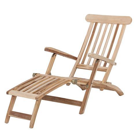 sedie sdraio offerte riviera sedia sdraio legno 2 posizioni prolunga prezzo e