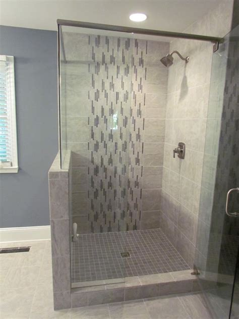 lowes tile bathroom hadley maple dover watson guest bath