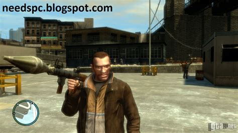 gta 5 highly compressed pc games free download full version gta iv highly compressed pc game 7 mb free download full