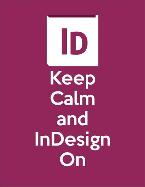 design poster in indesign 101 best indesign images on pinterest