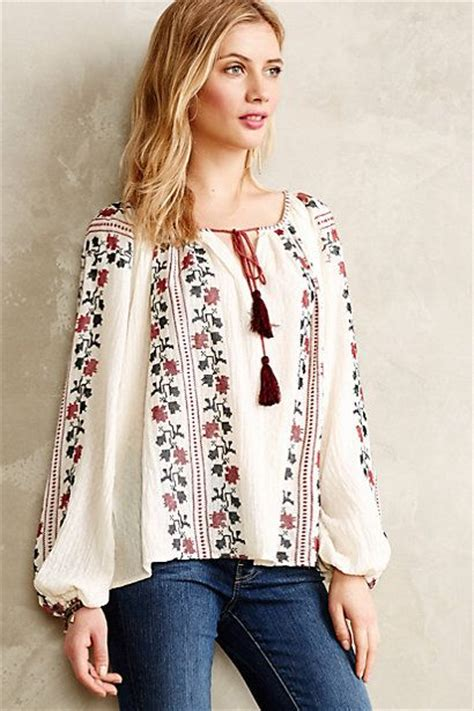 Virina Blouse 57 best images about anthropologie virginia on anthropology virginia and