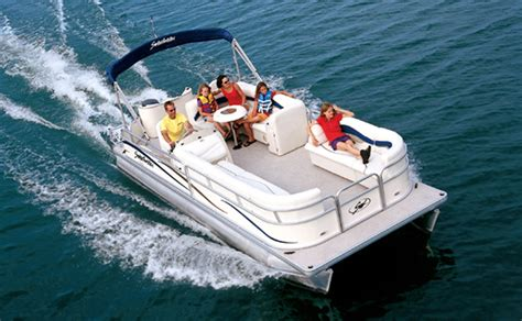 pontoon boat rental lake mead lake mead boat rental rates boating lake mead
