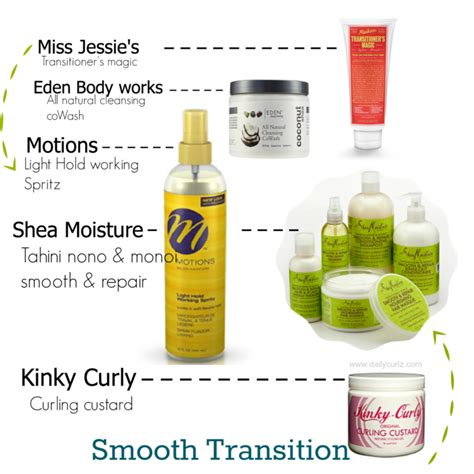 Hair Style Kit Menu by Smooth Transition Una Transici 243 N Contratiempos