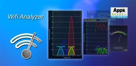 wifi analyzer v3 5 2 apk free app free android apps apk free android - Wifi Analyzer Apk Free