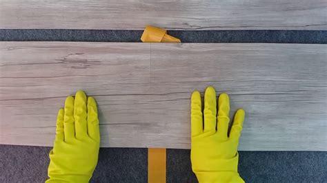 Lantai Vinyl Tile 15mm Jaktim 1 how to install wood vinyl flooring yourself diy by alaqsa carpets pasang lantai kayu diy