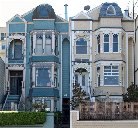 file albert wilford houses san francisco jpg