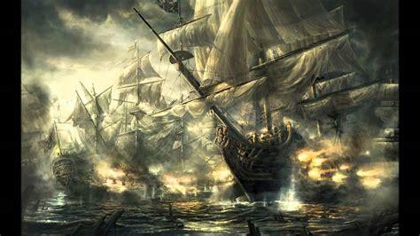 skye boat song rock version epic battle music norwegian pirate hd youtube