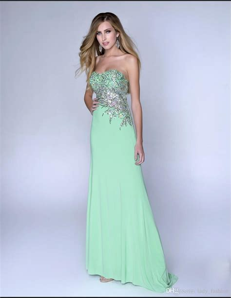 dress green on sale green corset prom dresses dress on sale throughout green