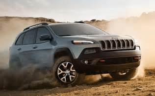 Pearson Chrysler Jeep Pearson Chrysler Jeep Dodge New Chrysler Dodge Jeep