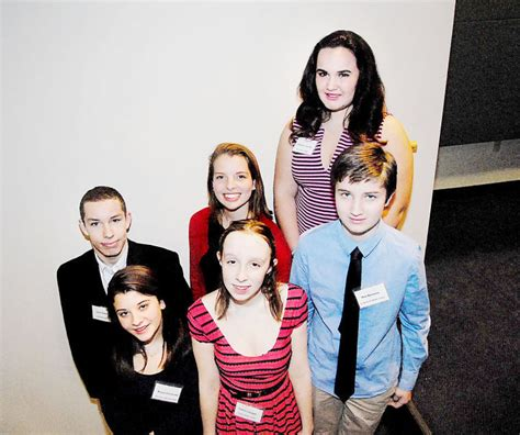 Sweepstakes Rules And Regulations By State - laws of life essay contest winners named state regional myeasternshoremd com