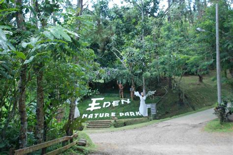 peru natural eden of eden nature park travel gourmande