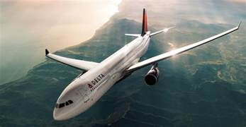 Flights From To Delta Air Lines Reviews And Flights With Photos