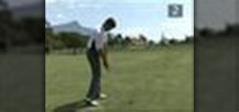 how to get good tempo in golf swing how to get rhythm in your golf swing 171 golf wonderhowto