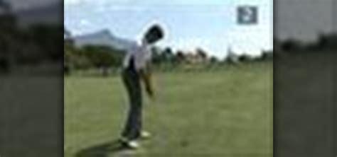 rhythm in golf swing how to get rhythm in your golf swing 171 golf wonderhowto