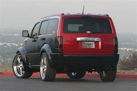 jeep nitro black best 25 dodge nitro ideas on nitro tank all