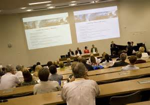 Accounting Uwa Mba by Open Day Photos Gt Business School The Of