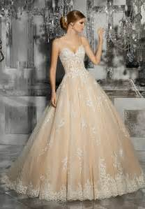 wedding stores mariska wedding dress style 8187 morilee