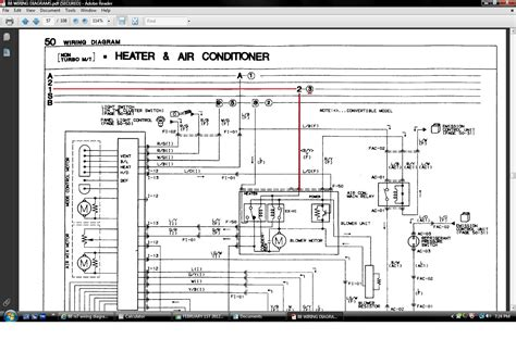 88 rx7 wiring diagram rx7club