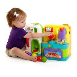 17 best images about best toys for 1 year old girls on