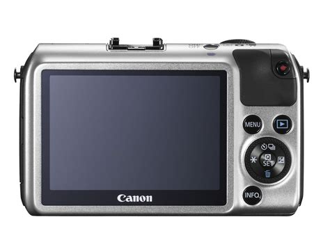 Canon Eos N canon eos m on preview of canon s mirrorless