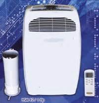 Ac Portable Merk Honshu jasa rental dan persewaan ac di malang service ac malang