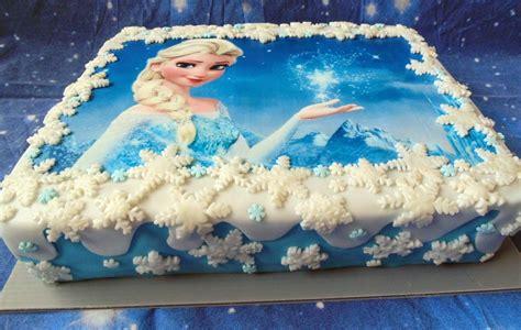 Cumplea 241 Os Frozen Con Globos Y Regala Ilusiones by Imajenes De Pasteles De Frozen Decora El Pastel De Cumplea 241 Os Para Tu Ni 241 A Con La Imagen