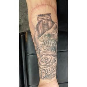 best 25 wahl tattoo ideas on pinterest jj tattoos