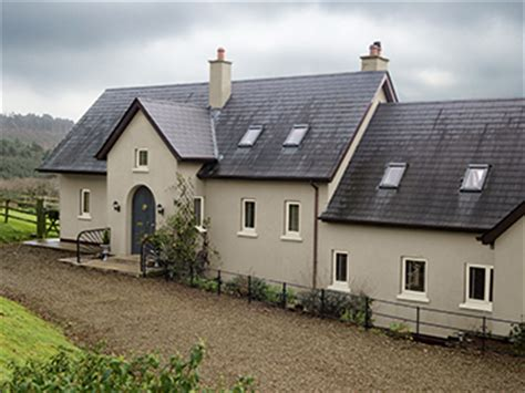 exterior house paint ireland finishes and exterior paint masonry trim sandtex with img2305