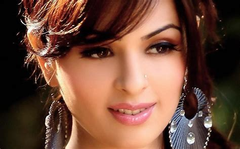full hd video bollywood full hd wallpapers bollywood actress wallpaper cave