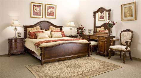 Mozart   Bedrooms/Bedroom Furniture   By Dezign furniture