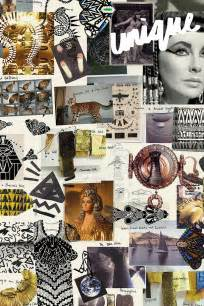 pin by fashion vignette on design mood boards pinterest