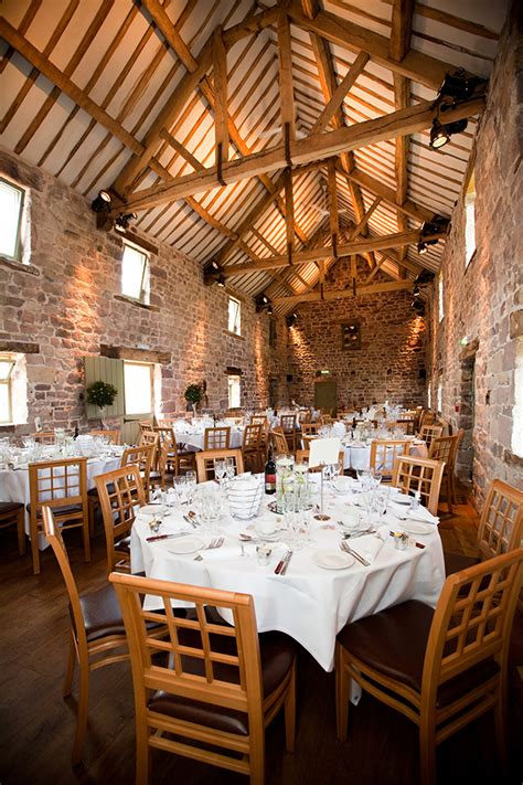 barn wedding venues uk boho wedding ideas themes advice