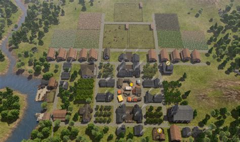 banished layout strategy banished download images photos and pictures