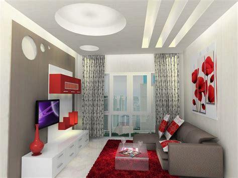 design interior ruang tamu mini 88 best images about ruang tamu on pinterest bright