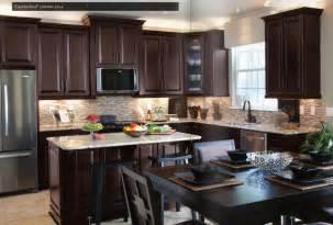 Kitchen Backsplash Ideas With Santa Cecilia Granite kitchen backsplash ideas with santa cecilia granite regarding kitchen