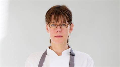 uk based kiwi chef anna hansen  coming home
