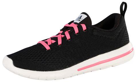 adidas shoes adiprene