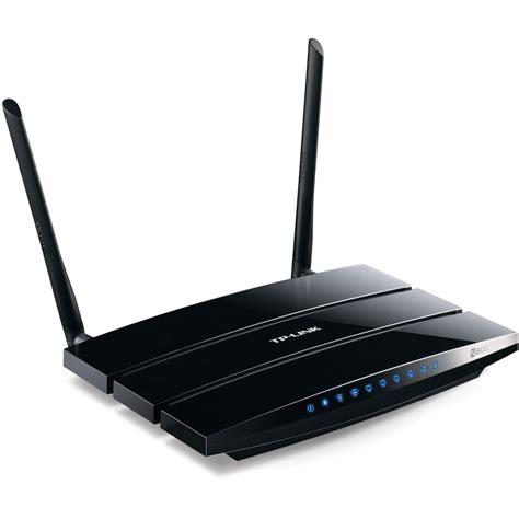 Tp Link Wdr3600 tp link tl wdr3600 n600 wireless dual band gigabit tl wdr3600