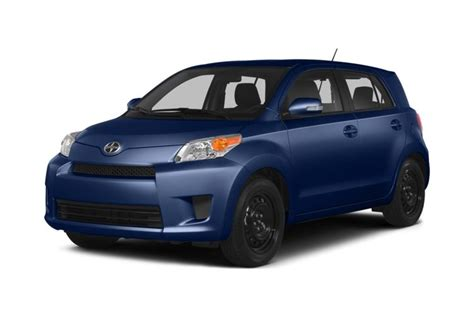 scion colors scion xd 2014 couleurs colors