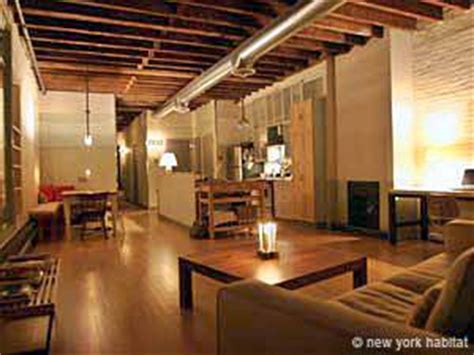 one bedroom apartments in new york new york apartment 1 bedroom loft apartment rental in