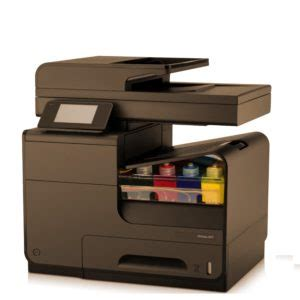 reset hp officejet pro x576dw what s new singink