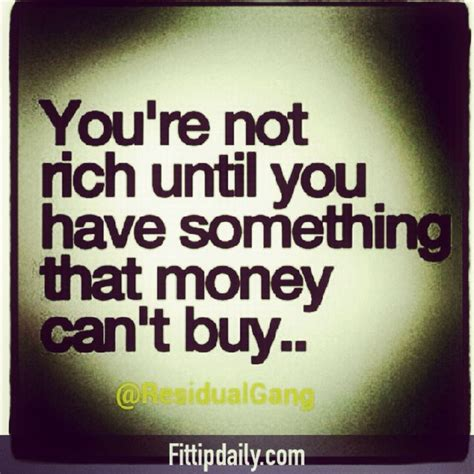More Than Money Questions Every Mba Needs To Answer by Worth More Than Money Quotes Quotes