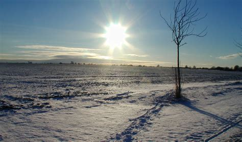 imagenes solsticio invierno rosae crucis solsticio de invierno 2012