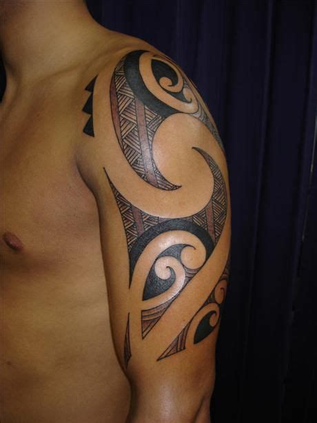 great island tattoo 52 best images about māori moko on traditional