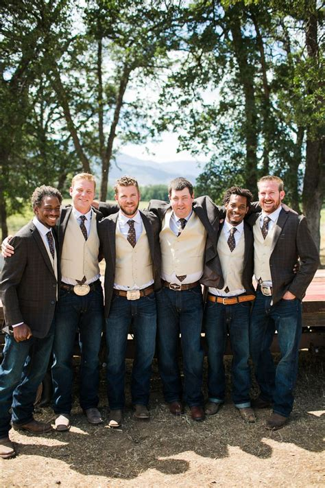 country style wedding suits 10 ways to style your groom and his vintage chic