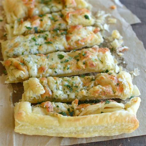 the best puff pastry recipe puff pastry recipe ideas