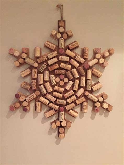 craft projects with wine corks 540 best images about wine cork ideas on