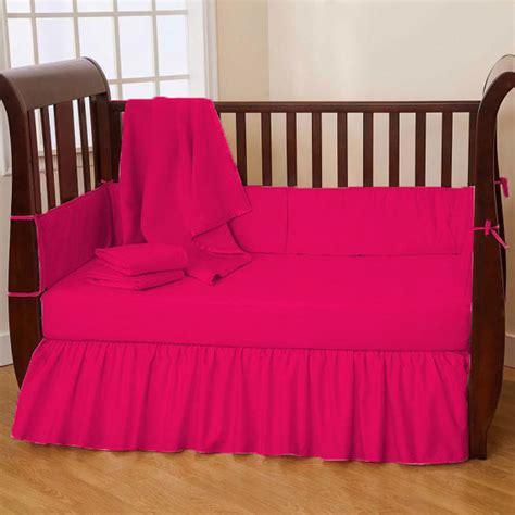 crib bed skirt measurements crib bed skirt measurements apparel crib bedding 101